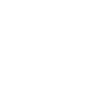AIR White Logo